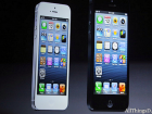 iphone5_white_black