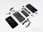iphone_ifixit