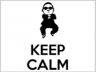 keep_calm_gangnam
