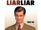 liar_liar