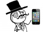 lulzsec-iphone