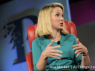 marissa_mayer_at_d_600