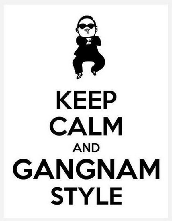 new-hit-gangnam-style05