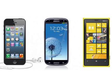 smartphone_compare
