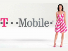 t-mobile_logo-feature