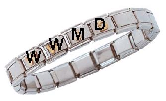 wwmd2