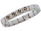 wwmd_bracelet