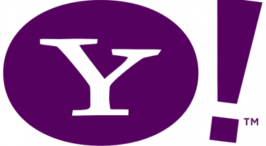 As Yahoo's Mayer Unveils New Plan Today, Can She Avoid Layoffs Later