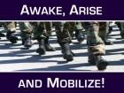 AwakeAriseMobilize (745 x 450)