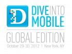 Dive_Mobile