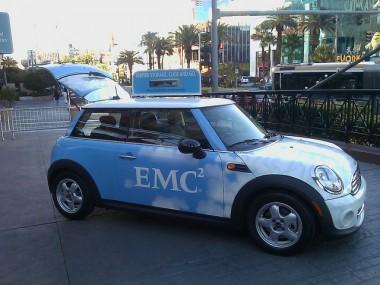 EMC-mini