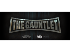 Gauntlet-Title-Treatment-feature