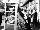 Packed_phone_booth