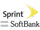 Sprint Softbank-feature