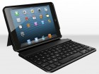 Zagg's 7-Inch Keyboard for iPad Mini
