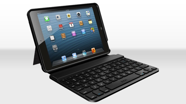 check out 9df1a c2a5f Accessories for Your New iPad Mini - Lauren Goode - Product News ...