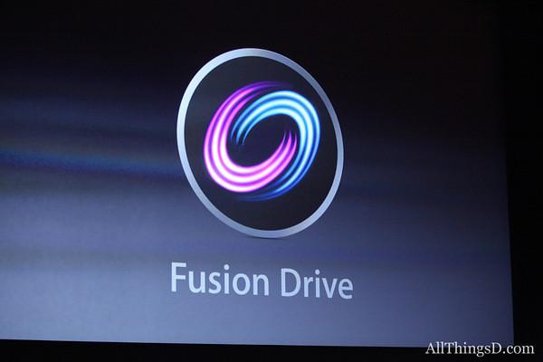 apple_fusion_drive