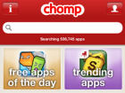 chomp_screen