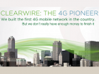 clearwire_4G