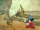 fantasia-mickey