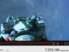 felix baumgartner youtube excerpt