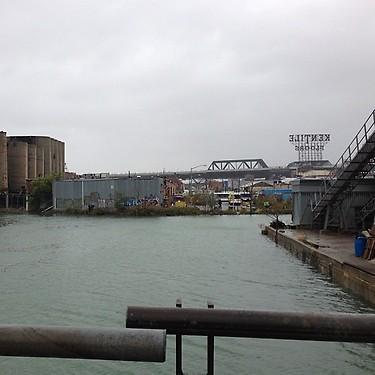 gowanus_flooding