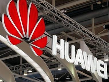 Huawei Pulls Back on Effort to Crack U S  Carrier Equipment Market
