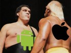 hulk_andre_android_ios
