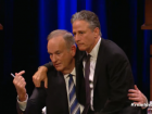 jon stewart bill o'reilly debate