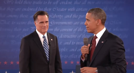 mitt_and_barack