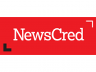 newscred_logo-feature
