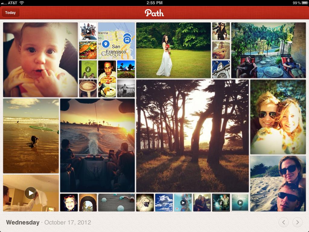 path_ipad
