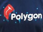 polygontshirt