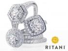 ritani-rings-white