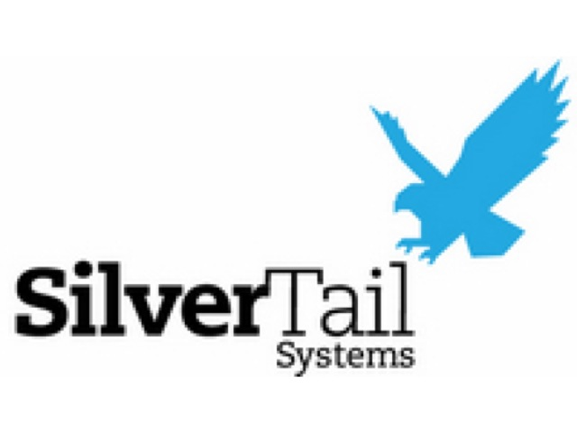 silvertail_logo-feature