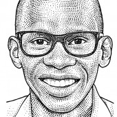 troy-carter-512x512