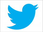 twitter_bird_380