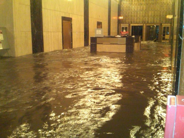 verizon-hq-flood