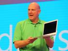 winbuild_ballmer_acer_laptop