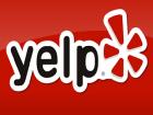 yelp_logo_380