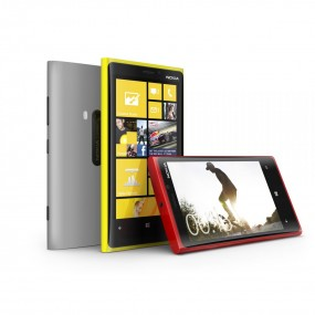 1200-nokia-lumia-920-color-range-2