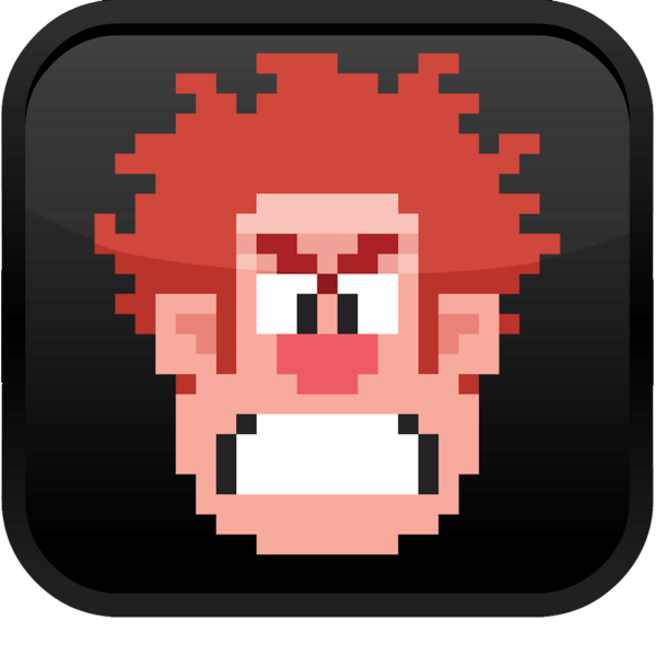 Disney Launches Wreck-It-Ralph Game for iOS and Android