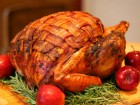 Bacon-blanketed-turkey-photo_full_600