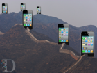 Great-Wall-of-iPhones-380x285-feature