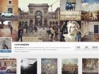 Instagram_web_profile_2