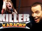 Killer-Karaoke-0