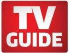 TVGuideNEWlarge