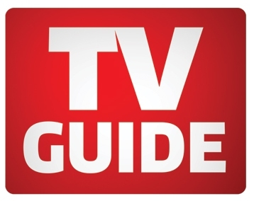 yahoo is among those mulling a tvguide com bid for about 20 million rh allthingsd com Program Guide NYC TV Guide