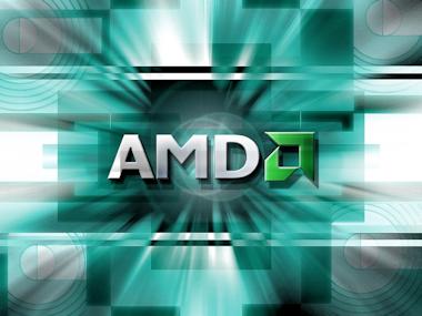 amd_logo_380