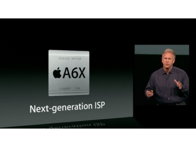 apple_a6x-feature